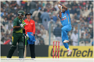 Ashoke-Dinda-INDIA-v-PAKISTAN-2nd-ODI-2012