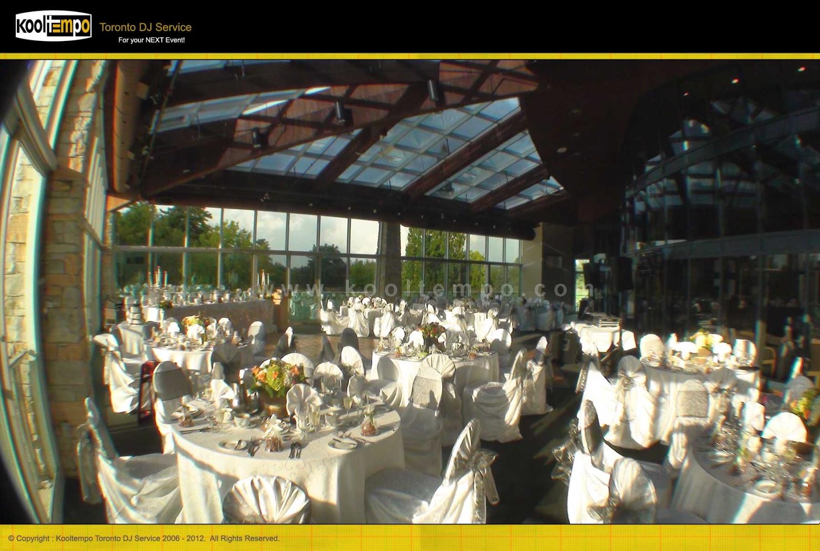 Lionhead Golf & Country Club Wedding