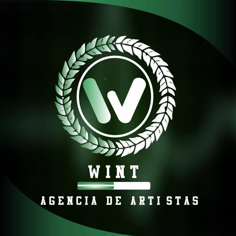 ``WINT´´ Agenciamento de Artista