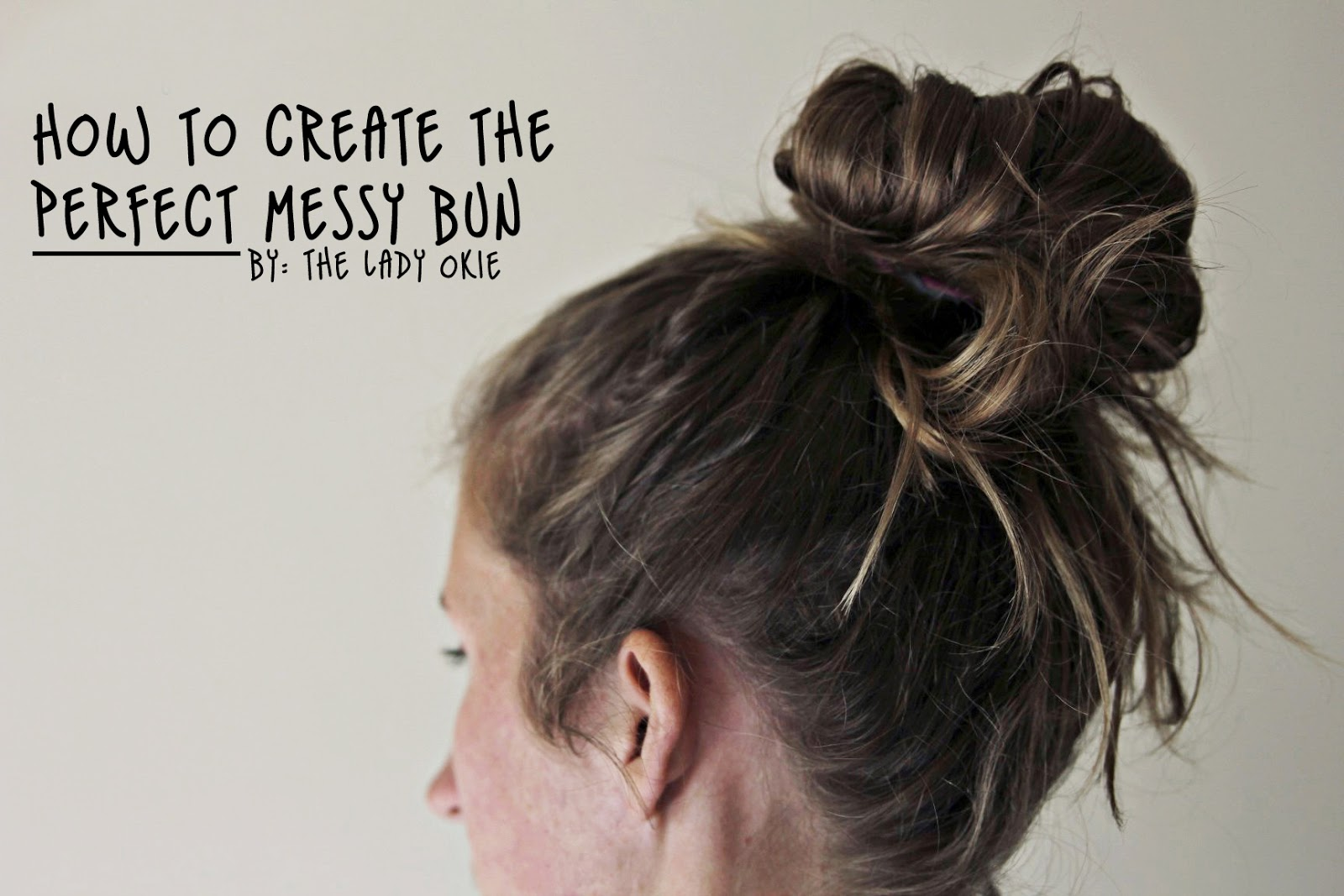 1. Dutch Braids Combined With A Low Messy Bun. As you may know already, there are two different types of messy buns you can opt for: the high bun, which is a great choice for classy women who aim for a more formal and professional look, and the low messy bun which has a more casual look to it.