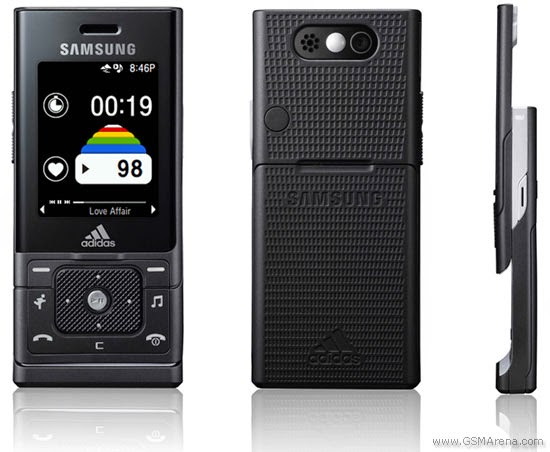 Samsung F110 Flash Files Download