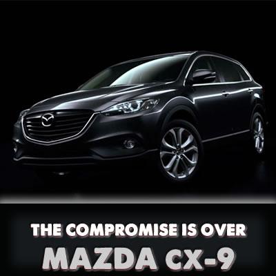 Sundance Mazda New 2013 2014 Mazda Canada Dealer In Edmonton | Autos