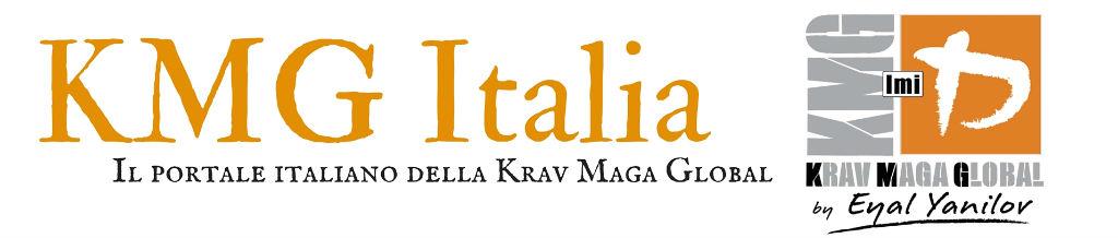 KMG Italia