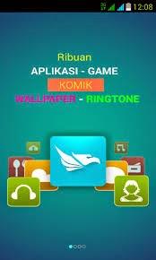AppToko Apk Terbaru 2015 Gratis