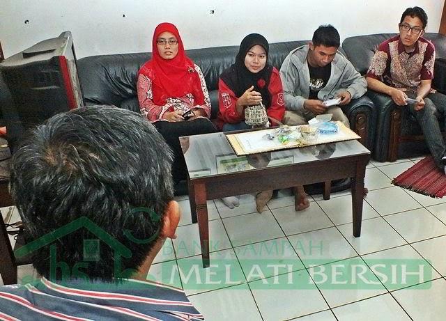 UIN Syarif Hidayatullah Jakarta
