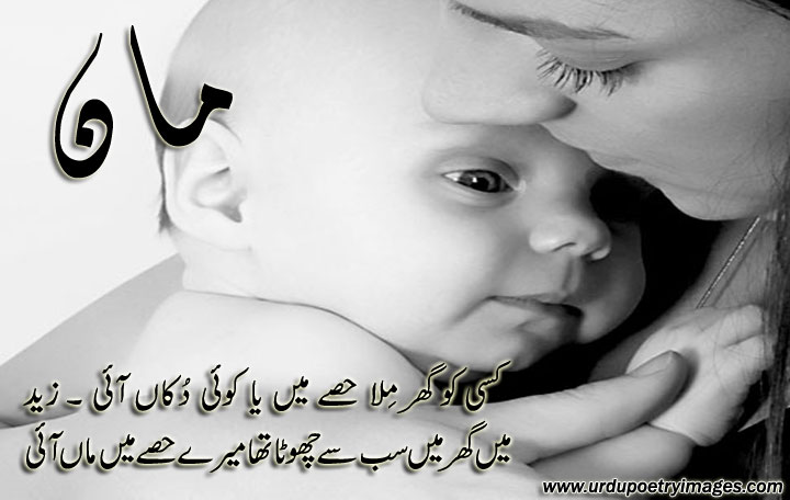 Funny Zardari Poetry Best Urdu
