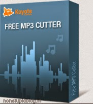 mp3 cutter download for pc windows 8