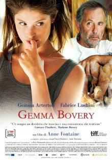 Gemma Bovery - Full HD 1080p - Legendado