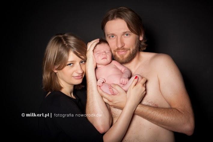 Zdjęcia rodzinne, sesje rodzinne, fotograf dzieci, fotografia dziecięca, studio fotograficzne Poznań