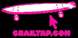 crailtap ©