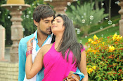 ee varsham sakshiga movie stills-thumbnail-18