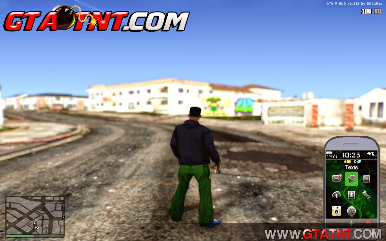 GTA SA - HUD + GPS + Menu de Armas + Troca de Personagem do GTA 5 Gta_sa%2B2014-09-03%2B11-16-09-97