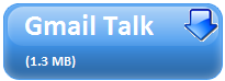 Gmail Talk İndir
