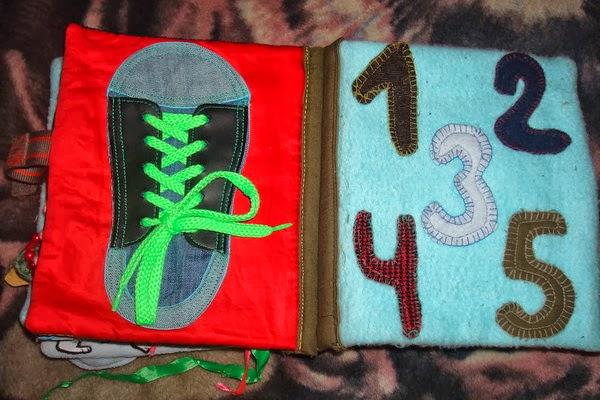 Шнуровка своими руками ботинки 430