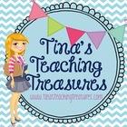 http://www.tinasteachingtreasures.com/