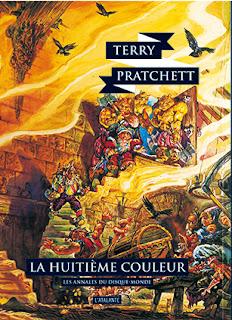 http://carnetdunefildeferiste.blogspot.fr/2015/02/les-annales-du-disque-monde-la-huitieme.html