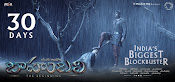 Baahubali movie hq wallpapers-thumbnail-12