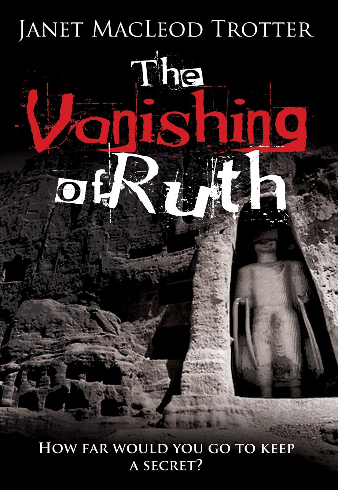 Go Missing In Afghanistan During An Overland Bus Trip To Kathmandu A Generation Later Ruths Niece Amber Haunted By The Disintegration Of Her Family
