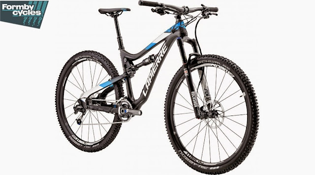 2015 Lapierre Bikes for Sale UK