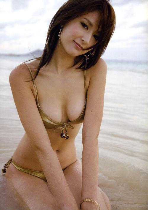 foto foto telanjang