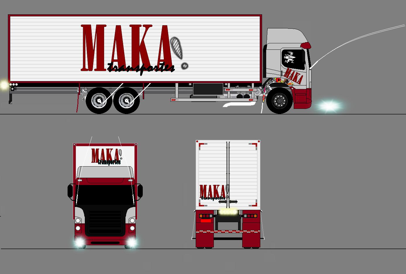 desenho de caminhao top 1620 mercedes benz caminhões apresenta