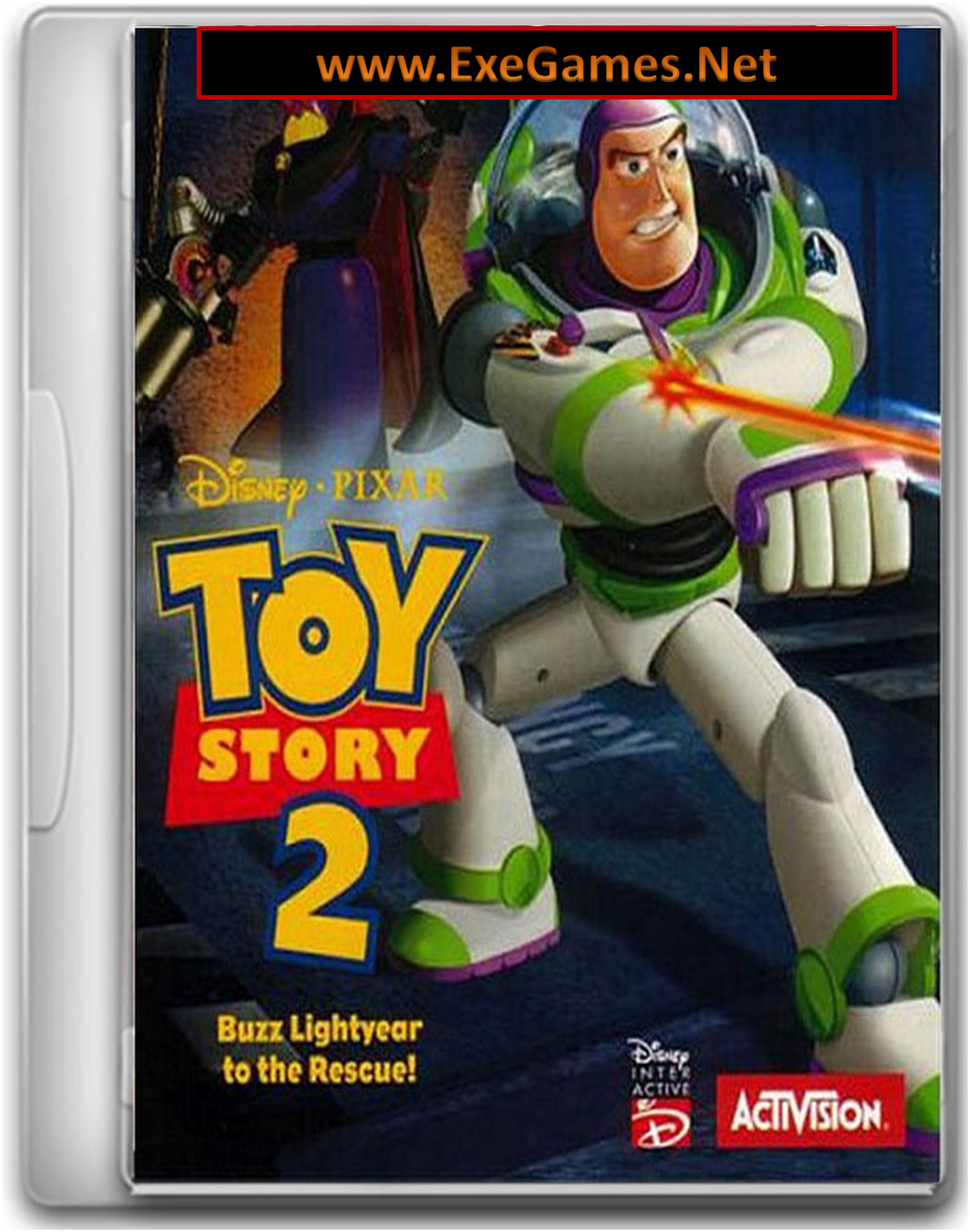 Toy Story Games Play Now : Toy story game free download full version for pc