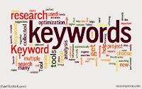 Cara Cepat Riset Keyword atau Kata Kunci, Keyword SEO, Riset Keyword, Cara Melakukan Riset Kata Kunci atau Keyword, Cara Melakukan Riset Kata Kunci atau Keyword, Cara Riset Keyword Untuk Pemula, Cara Riset Keyword Sebelum Membuat Postingan Baru, 3 Tips dan Cara Riset Keyword Untuk Pemula, Cara Mudah Mencari Keyword Yang Banyak Dicari Pengunjung, Bagaimana Cara Melakukan Riset Kata Kunci?, Cara cepat riset keyword kompetitor