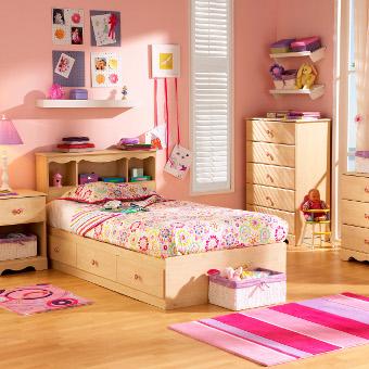 Multinotas juego de dormitorio para ni os precios y modelos Modelos de dormitorios
