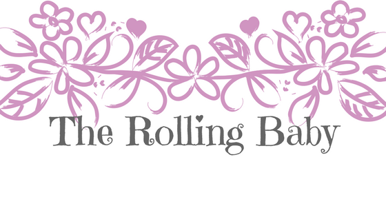 The Rolling Baby