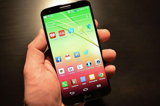 Restaura los valores de fábrica de tu Smartphone y déjalo como NUEVO
