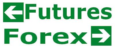 Mercato regolamentato dei Futures o Forex? Differenze e convenienza 1