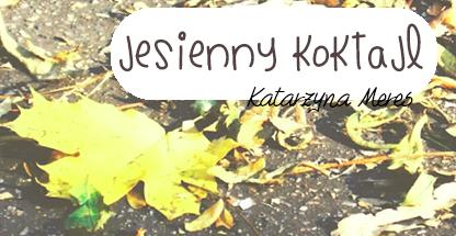 http://swiatkasiencjusza.blogspot.com/2014/10/jesienny-koktajl-3-wprost-do-gwiazd.html