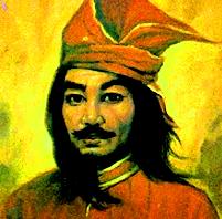 Mengenal Sejarah Kerajaan Makassar