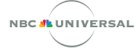 NBC Universal Internships and Jobs