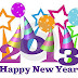 New Year 2013 Hindi Shayari: Happy New Year Friendship & Love Shayari