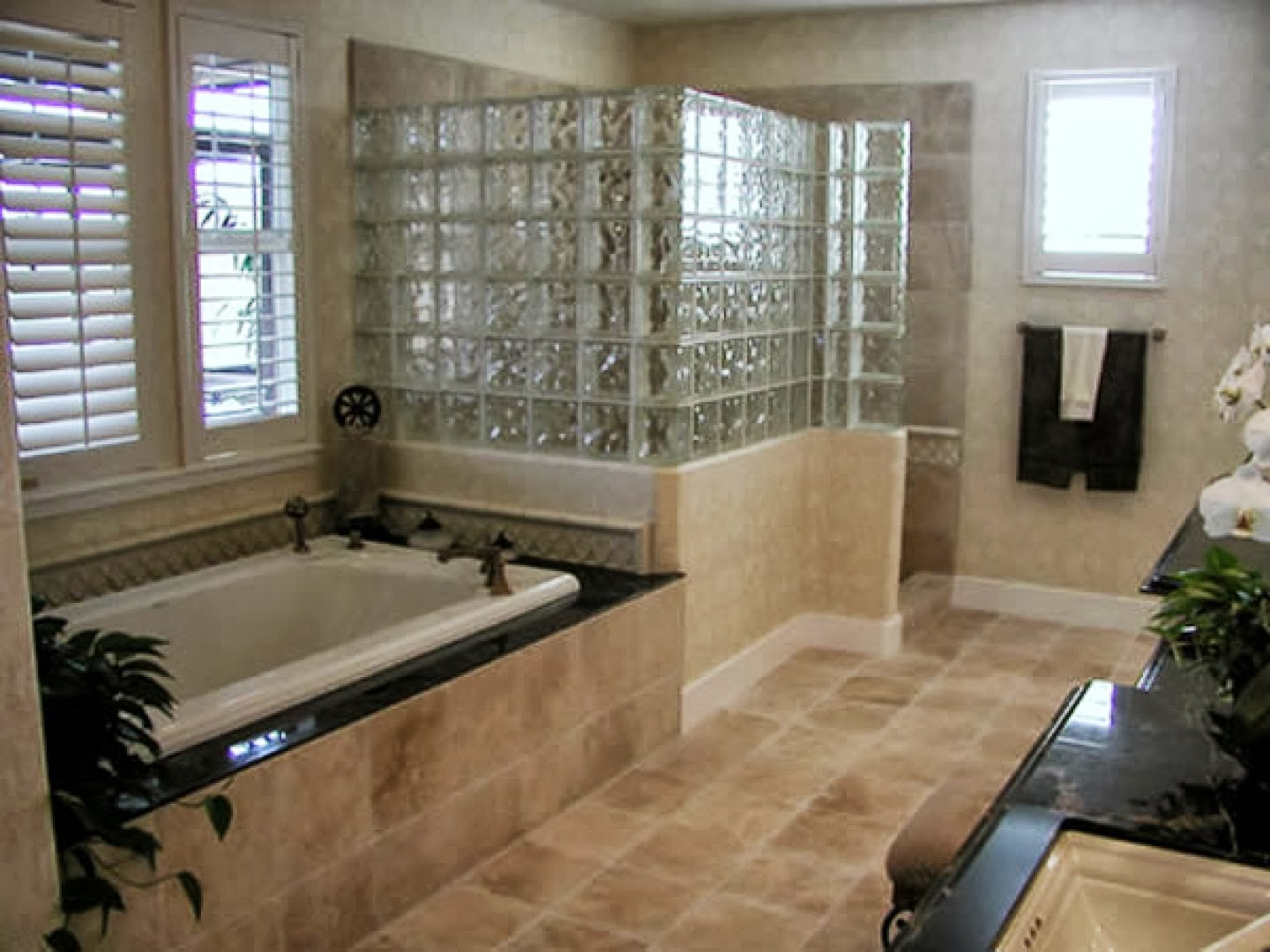 Budget Bathroom Remodeling Ideas