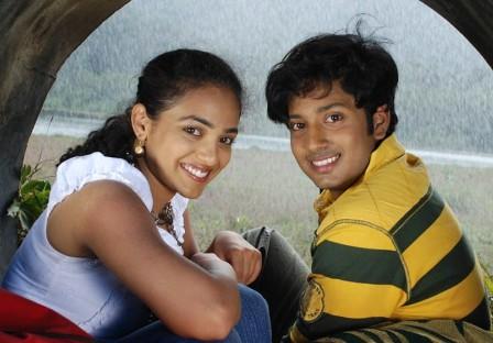 Watch Nithya (2013) Telugu Movie Online