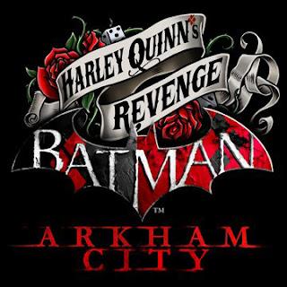 Movie Update Batman v Superman Deadpool dan Wonder Woman