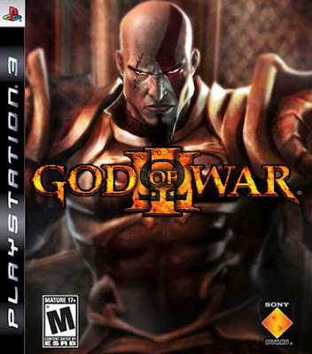 download god of war 3 pc torrent iso