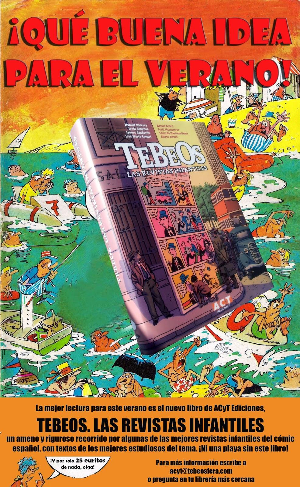 http://asociacionculturaltebeosfera.blogspot.com.es/p/memoria-de-la-historieta.html