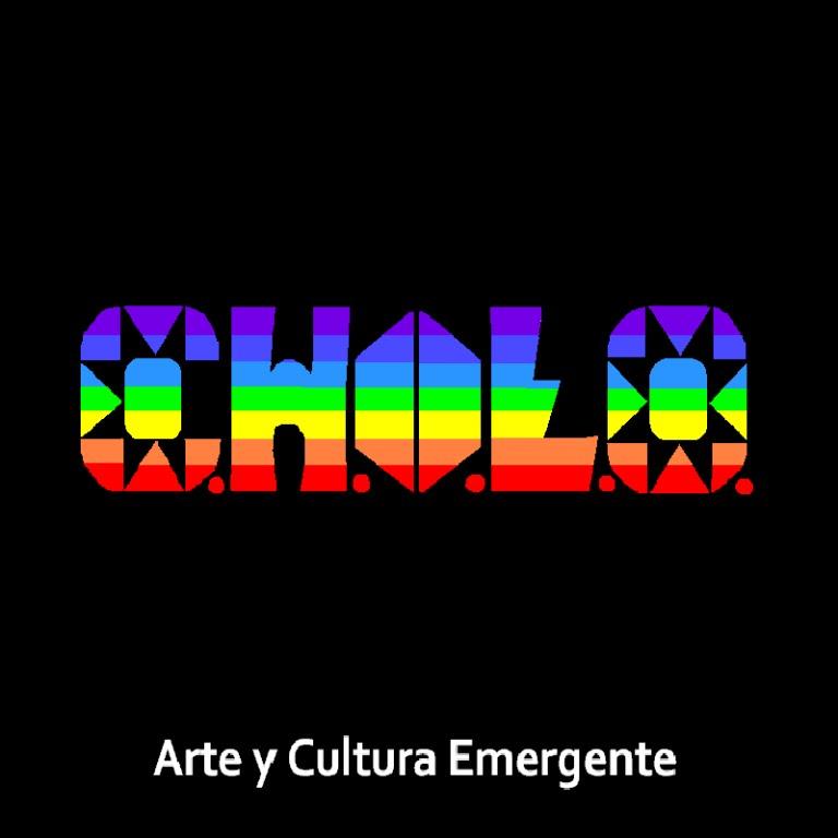 C.H.O.L.O. 2007-2015
