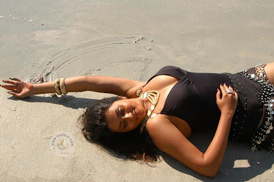 Namitha hot photos