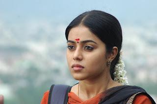 poorna  stills in karuvachi movie stills (2)