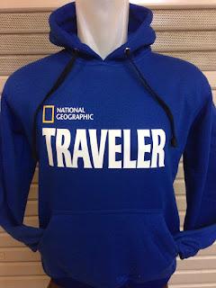gambar desain terbaru jaket hoodie national geographic foto photo kamera Jaket hoodie Natgeo Traveler warna biru terbaru di enkosa sport toko online terpercaya lokasi di jakarta pasar tanah abang
