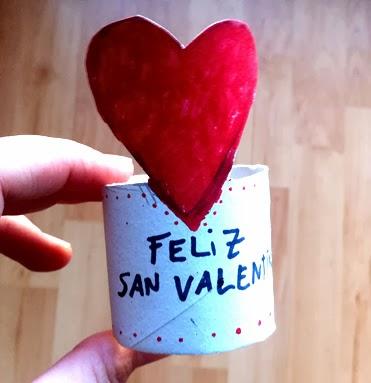 Tarjetas del Día de San Valentin Tarjetas del Día de Los  - Imagenes De Dia De Los Enamorados