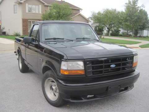 1995 ford f 150 owners manual news autos review rh newsautoreview blogspot com Ford F-150 Eddie Bauer 1994 Ford F-150 Eddie Bauer
