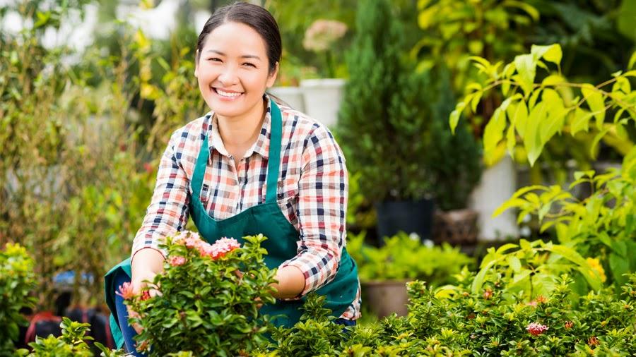 Kembangkan Hobi Anda Menjadi Ide Bisnis yang Menguntungkan