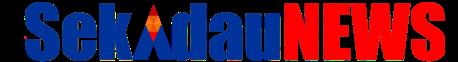 Sekadau.com