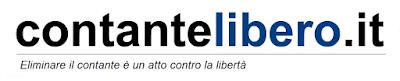 http://www.contantelibero.it/