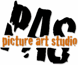 Picture Art Studio